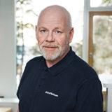 Jan Trogensson Bovärd John Mattson