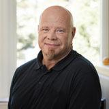 Joakim Dellenkvist Miljövärd John Mattson