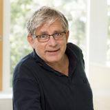 Hans Wilhelmsen Bovärd John Mattson
